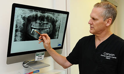 Dental Technology in North Vancouver