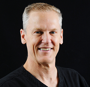 Dr. Glenn Van As, Dentists At Canyon Dental